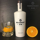 Monument-Gin.
