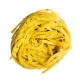 6er Spezialitäten-Pasta-Box ( Saisonspezialitäten nur März-April)