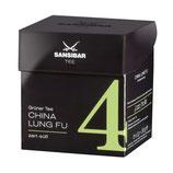 Sansibar: China Lung Fu Nr. 4