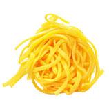 Gourmet-Pasta-6er-Box, 6 x Frische Pasta Spezialitäten in einer Box