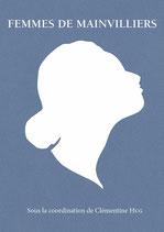 Livre : Femmes de Mainvilliers