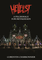 Hellfest - A pilgrimage for metalheads