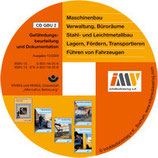 CD GBU 02