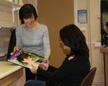 DVD COMMUNICATION PROFESSIONNELLE : DIAGNOSTIC ET PROPOSITION DE SERVICE