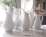 ミルクピッチャー型花瓶全2サイズ(170-169)