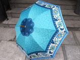 ワンタッチプリント傘(280−208)