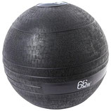 Slam Ball (Out of Stock)
