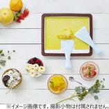 [Exclusivité] Mini plancha givrée Ice Rolls - version Slim