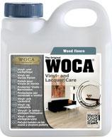 Woca Vinyl- und Lackpflege