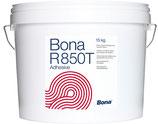 Bona R850T elastischer Parkettkleber