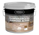 Woca Diamant Pflegeöl Natur 1L - 2020
