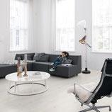 Cevennes - SOLIDFLOOR LANDHAUSDIELE 67,95€/m²