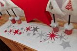 """Vorlage """"A281"""" Weihnachten"""