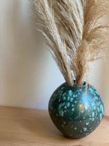 Vase, Planet