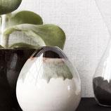 Vase Baby Mocha