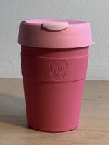 Keep Cup Thermal