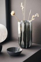 Vase, geschliffen