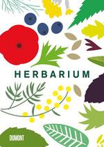 Herbarium - Buch