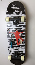 "Modell: ""Skate-Board No. III"""