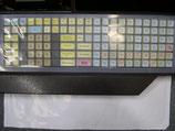 Tastaturschutz Schultes S-560, HS-Serie