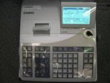 Tastaturschutz Casio SE-S400/300 WT-89