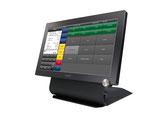 Casio V-R7000 GoBD/GDPdU KlaRCash App