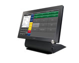 Casio V-R7000 GDPdU KlaRCash App