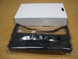 Farbband CASIO CE-4050