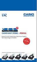 CESF-SE Update Lizenzen 4 Jahre