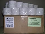 Thermorollen 58mm/50m BPA frei Karton mit 50 Rollen