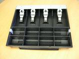 Kassenschubladeneinsatz Casio CTR-54