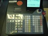Tastaturschutz Casio SE-C450 / SE-C3500 Komplett