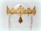 Krone Golden King