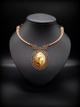 Kette Copperdream