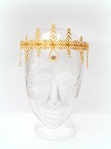 Krone Golden Queen