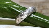 Ring Zebra-Struktur