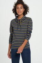 Sweater Jarla