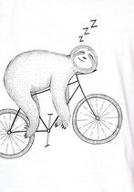Bike Sloth
