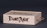 DunkelRunde - Brettspiel (B-Ware)