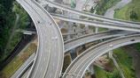 Streckenbearbeitungen inkl. Themen, Fahrtzeiten, mehrere Rast-und Parkmöglichkeiten (mit Google Koordinaten) für Italien, Kroatien, Slowakei, Tschechien, Deutschland
