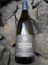 Winzergenossenschaft Mayschoss-Altenahr 2016 Grauburgunder-Chardonnay trocken