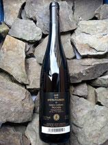Weingut Kriechel 2015er Spätburgunder -S- trocken