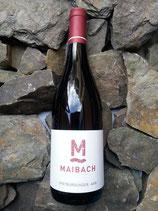 2014er Spätburgunder trocken Bio-Weingut Maibachfarm