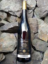 Weingut Kriechel 2015er Frühburgunder -Goldkapsel- trocken
