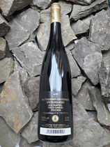 Weingut Kriechel 2016er Spätburgunder Kräuterberg GOLDKAPSEL trocken