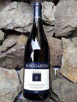 Weingut Burggarten 2017er Spätburgunder VULKANGESTEIN trocken