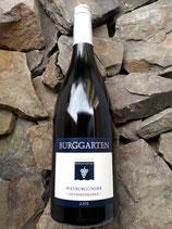 """Weingut Burggarten 2014er Spätburgunder """"Heimersheimer"""" trocken"""