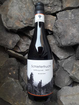 """2018er Spätburgunder """"Schieferfrucht"""" lieblich Weinhaus Rosenthal"""