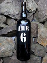 AHR 6 Der 2013er Spätburgunder Likörwein der VDP Weingüter der Ahr