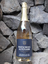 Winzergenossenschaft Mayschoss-Altenahr Spätburgunder Blanc de Noir Sekt Flaschengärung